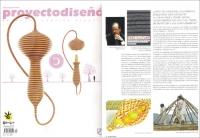 20_ideodiseno-proyectodiseno205_v2.jpg