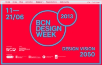 20_ido-en-bcn-design-week-2013-copia.jpg
